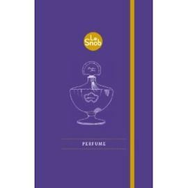 Cover of Le Snob: Perfume