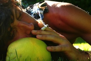 smokyfruit