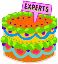 expert-cake