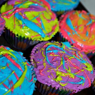 partycupcakes