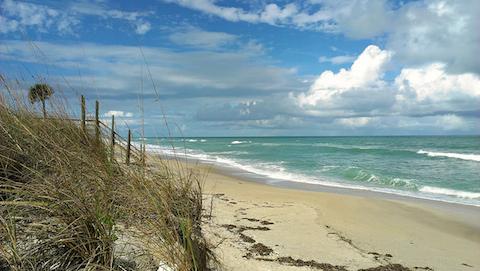 beach-florida