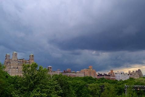 cloudscentralpark