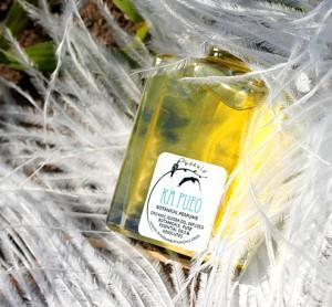 ka-pueo-perfume-phoenix-botanicals